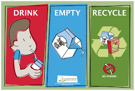 recycling acua recycling