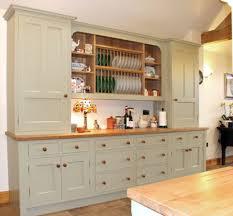 kitchen dresser ideas kitchen dresser shallow depth saomc co