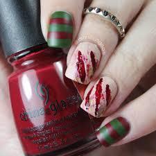 nail art cute halloween nail art ideas best designs for nails