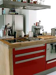 Kitchen Furniture For Small Spaces 32 Brilliant Hacks To Make A Small Kitchen Look Bigger Eatwell101