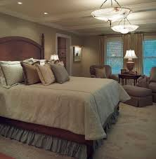 traditional bedroom decorating ideas traditional bedroom designs master bedroom decorating ideas us