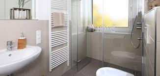 complete bathroom renovation popular sydney bathroom renovations packages
