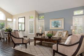interior home styles home staging success stories design articles by white