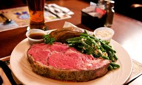 Standing Rib Roast Per Person by How Much Prime Rib Should I Buy Food Channel