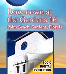 cobb theatres downtown 16 palm beach gardens fl 33410