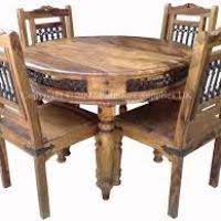 round table furniture dining insurserviceonline com