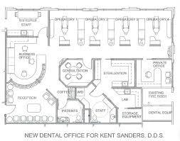 doctor office floor plan create medical office floor plans http viajesairmar com