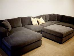 most comfortable sectional sofas most comfortable sectional reviews 10 comfy couch traditional