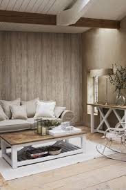 Living Room Wallpaper Gallery 22 Best Wood Effect Wallpapers Images On Pinterest True Colors