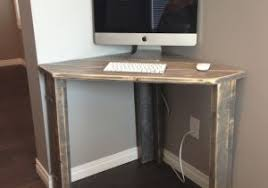Desk Corner Sleeve Office Desk Corner With Office Desk Corner Sleeve Home Idea