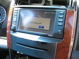 2010 cadillac srx navigation update how to remove radio navigation cd changer from cadillac srx