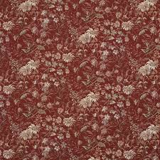 Traditional Upholstery Fabrics 154 Best Valentines Day Images On Pinterest Yards Upholstery