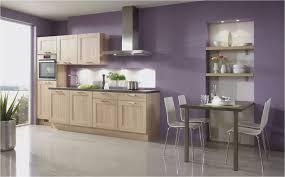 du bruit dans la cuisine montpellier du bruit dans la cuisine montpellier inspirant magnifiqué du bruit