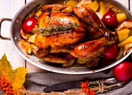 boston thanksgiving dinners 2018 boston discovery guide