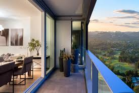 How Much Is An Apartment by For Rent In Los Angeles Curbed La