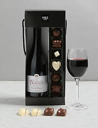 wine sets wine gifts wine gift sets baskets hers for him m s