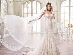 olvis brautkleid brautmode abendkleider couture ǀ honeymoon düsseldorf