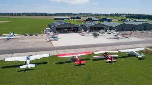 light aircraft for sale home at aviation