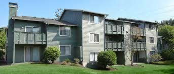 parkwood apartments apartments in kent wa