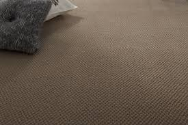 What Is Stainmaster Carpet Made Of Stainmaster Eversoft