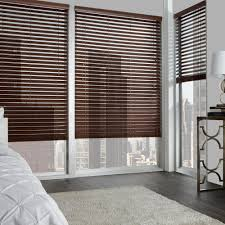 best bali faux wood blinds and composite blinds are available in a