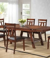 BEL Furniture Modern Furniture Houston San Antonio - Houston modern furniture