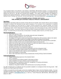 Media Resume Fire Sprinkler Installer Cover Letter Visiting Nurse Sample Resume