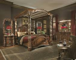 high end well known brands for expensive bedroom furniture with