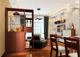 living room showcasess living room tv stand showcase