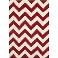 Chevron Area Rugs Cheap Area Rugs Cool Round Area Rugs Gray Rug As Red Chevron Rug
