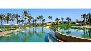 verdura resort hotel sicily smith hotels