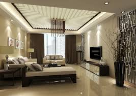 stylish living rooms stylish living rooms new design ideas stylish living room