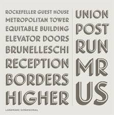 261 best fonts images on pinterest hand lettering draw and