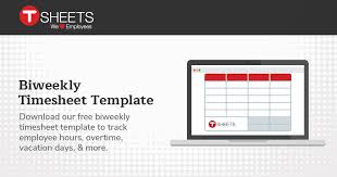 bi weekly timesheet template semi monthly timesheet in excel