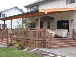 covered patio building plans best covered patio designs ideas