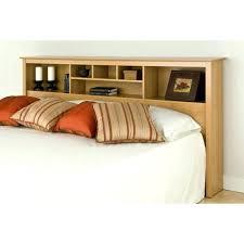 oak bookcase headboard king bookcase headboard cal king bookcase