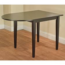 drop leaf coffee tables amazon com tiffany dining table tables