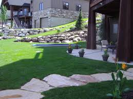 53 best backyard landscaping designs for any size and style page