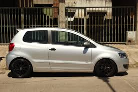 volkswagen fox 2006 volkswagen fox tuning reviews prices ratings with various photos