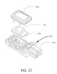 patent us7050897 telematics system google patents