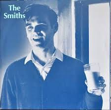 Blue Photo Album The Smiths The Stories Behind All 27 Of Their Provocative Album