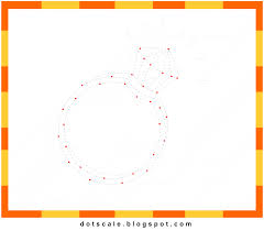 kids printable dot to dot free diamond ring dot to dot for kids