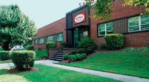 Overhead Door Company Atlanta About Overhead Door Company Of Atlanta