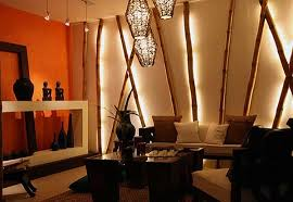 how to light up a room five ways to brighten up a dark room in heston