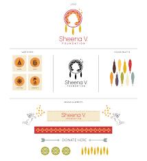 Elements Home Design Portfolio New Graphic And Web Design Portfolio Pieces Drip Drop Creative