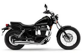 motorcycle detail suzuki new zealand