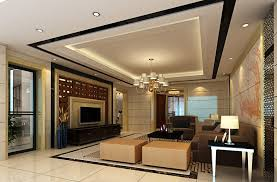 Living Room Tv Wall Design by Living Room Wall Design For Fine Living Tv Wall Design Living