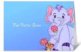 get well soon for children get well soon pictures images commentsdb page 25 best