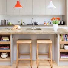 island ideas for a small kitchen 20 recommended small kitchen island ideas on a budget