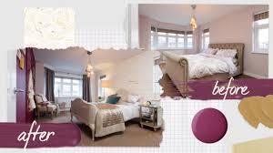 dulux bedroom colours memsaheb net